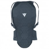 FLEXAGON BACK PROTECTOR MAN