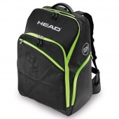 Rebels Racing backpack L