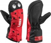 Little Beetle Zap Mitt
