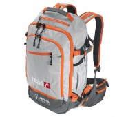 Freeride Backpack