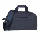 Fielder Grip Bag