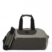 Fielder Duffel Bag