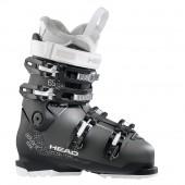40b45ac60c Sícipő közvetlenül a Ski.hu webshopból