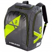 Rebels Racing Backpack L an/ny